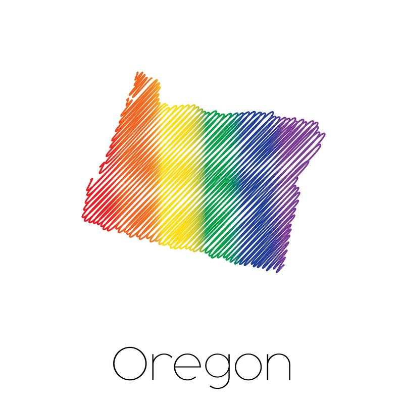 Oregon Eases Requirement On Birth Certificate For Transgendered