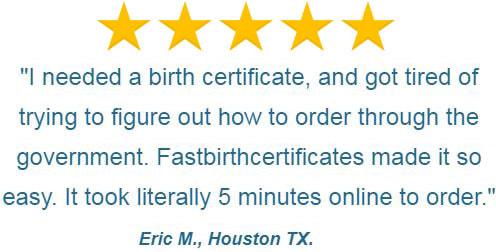 fastbirthcertificates.com - Order a Birth Certificate Online ...
